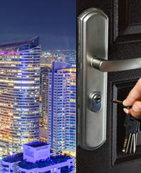 Master Lock Key Store Pittsburgh, PA 412-387-9475